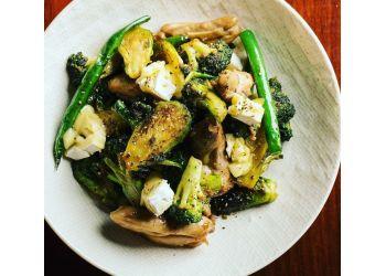 libertine restaurant petrie terrace brisbane queensland