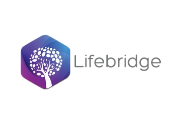 Life Bridge Counselling & Psychology