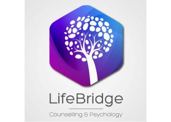Life Bridge Counselling & Psychology