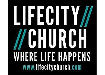 LifeCity Church