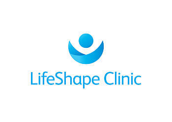 LifeShape Clinic