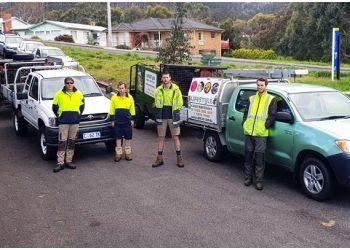 Lifestyle Garden Maintenance