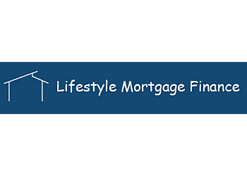 Lifestyle Mortgage Finance