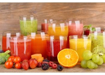 Lifetime Health Juice Bar