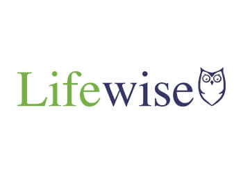 Lifewise Financial Solutions