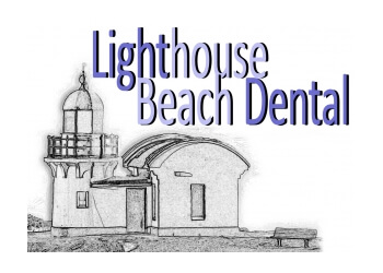 Lighthouse Beach Dental