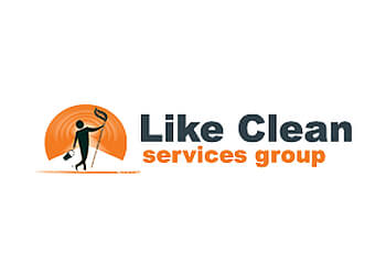 Like Cleaning Services Group