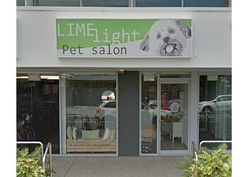 Limelight Pet Salon