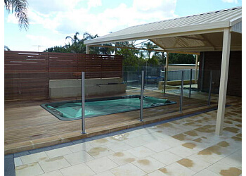 Limescape Creations