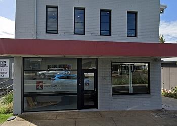 Lindeman Lawyers