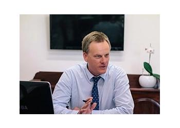 Lindeman Lawyers - Matthew Lindeman
