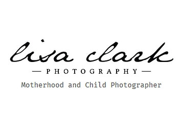 Lisa Clark Photography