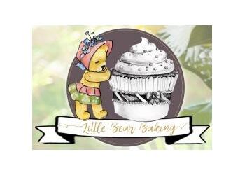 Little Bear Baking