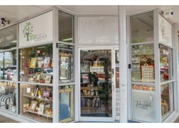 Little Birdy Shop