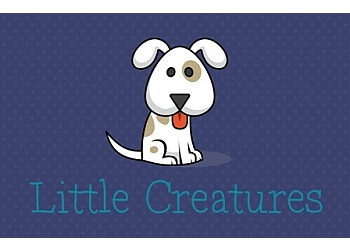 Little Creatures Pet Styling