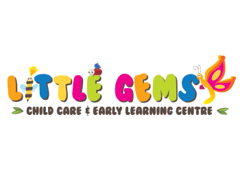 Little Gems Child Care & Early Learning Centre