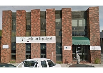 Littleton Hackford Lawyers