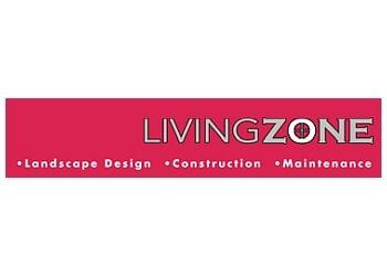 Living Zone