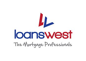 Loans West