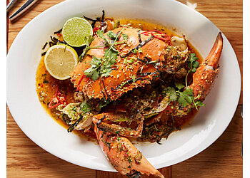 3 Best Seafood Restaurants In Melbourne Vic Expert