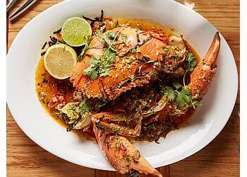 3 Best Seafood Restaurants In Melbourne Vic Expert