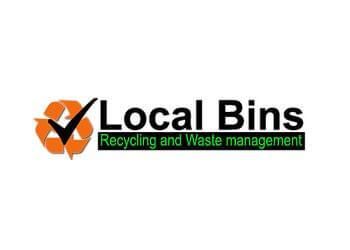 Local Bins