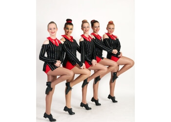Logan Dance Academy