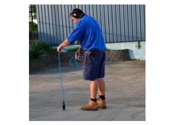 Logan Plumbing Service