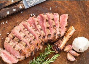 Lone Star Rib House