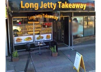 Long Jetty Chinese Restaurant