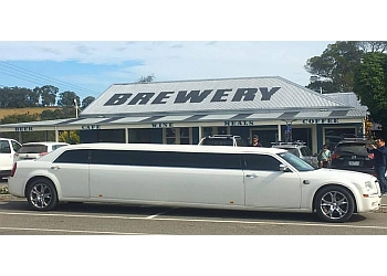 Lord Limo