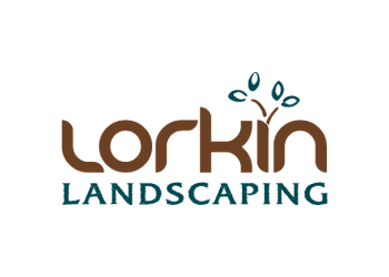 Lorkin Landscaping