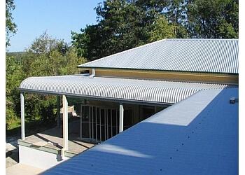 LORN ROOFING PTY. LTD.