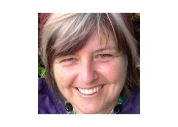 Lorraine Piercy Hypnotherapist