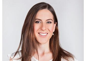 Lotus Dermatology - Dr. Edwina Lamrock