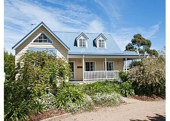Lou Lou's Cottage