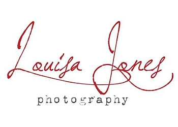 Louisa Jones Photography