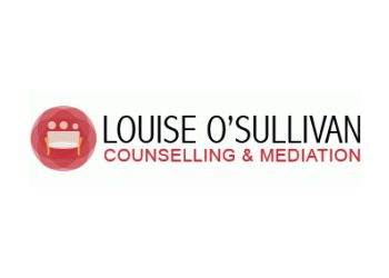 Louise O'Sullivan Counselling & Mediation