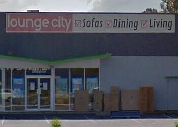 Lounge City