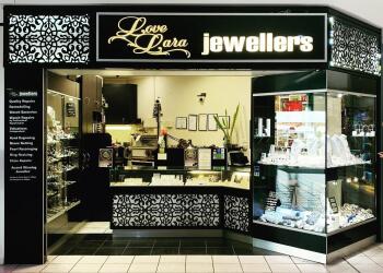 Love Lara Jewellery