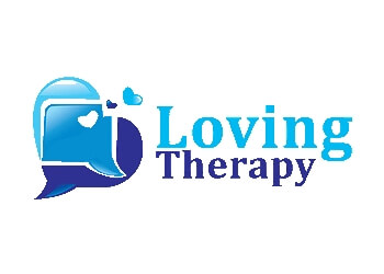 Loving Therapy
