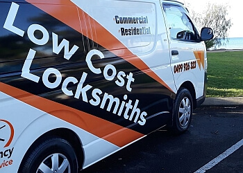 Low Cost Locksmiths