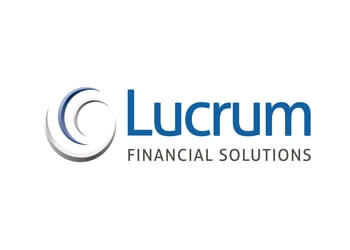 Lucrum Financial Solutions