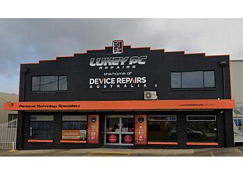 Lukey PC Repairs