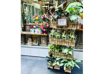 Luzette Florist