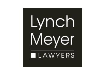 Lynch Meyer Lawyers