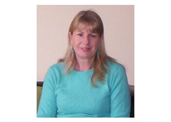 Lynne Rolfe Counselling