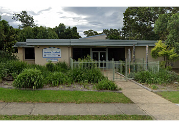 Lyrebird Preschool Kindergarten