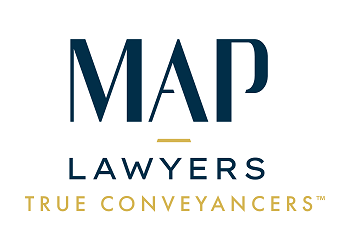 MAP Lawyers
