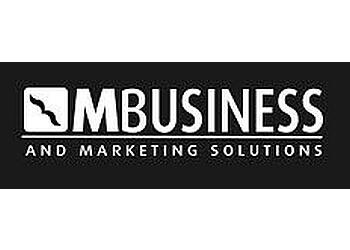 M Business & Marketing Solutions Pty Ltd.